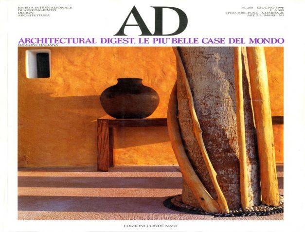 Ad Architecrutal Digest_0